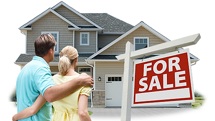 buyers-img.png