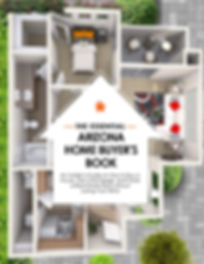 Buyer Book Cover.jpg