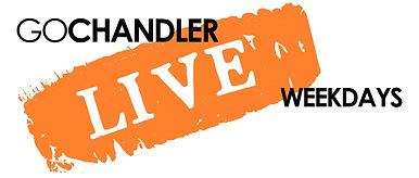 Go Chandler LIVE.jpg