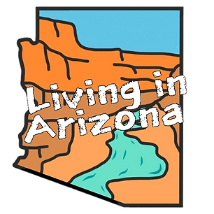 Living in Arizona STATE png.png