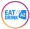 Eat Drink AZ Logo.png