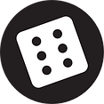 dice icon.png