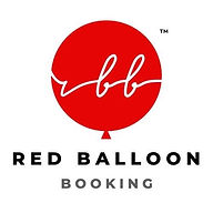 red ballon logo.jpg