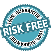 Risk-Free.png