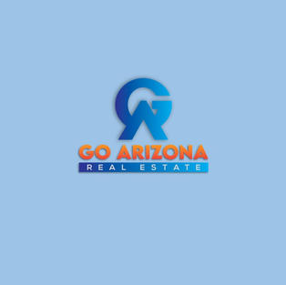 Go Arizona Real Estate