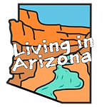 Living%20in%20Arizona%20STATE%20png_edit