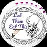LetThemEatThis logo.png