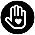 Volunteer icon round.png