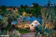 Central Phoenix home.jpg