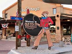 Old Town Scottsdale.jpg