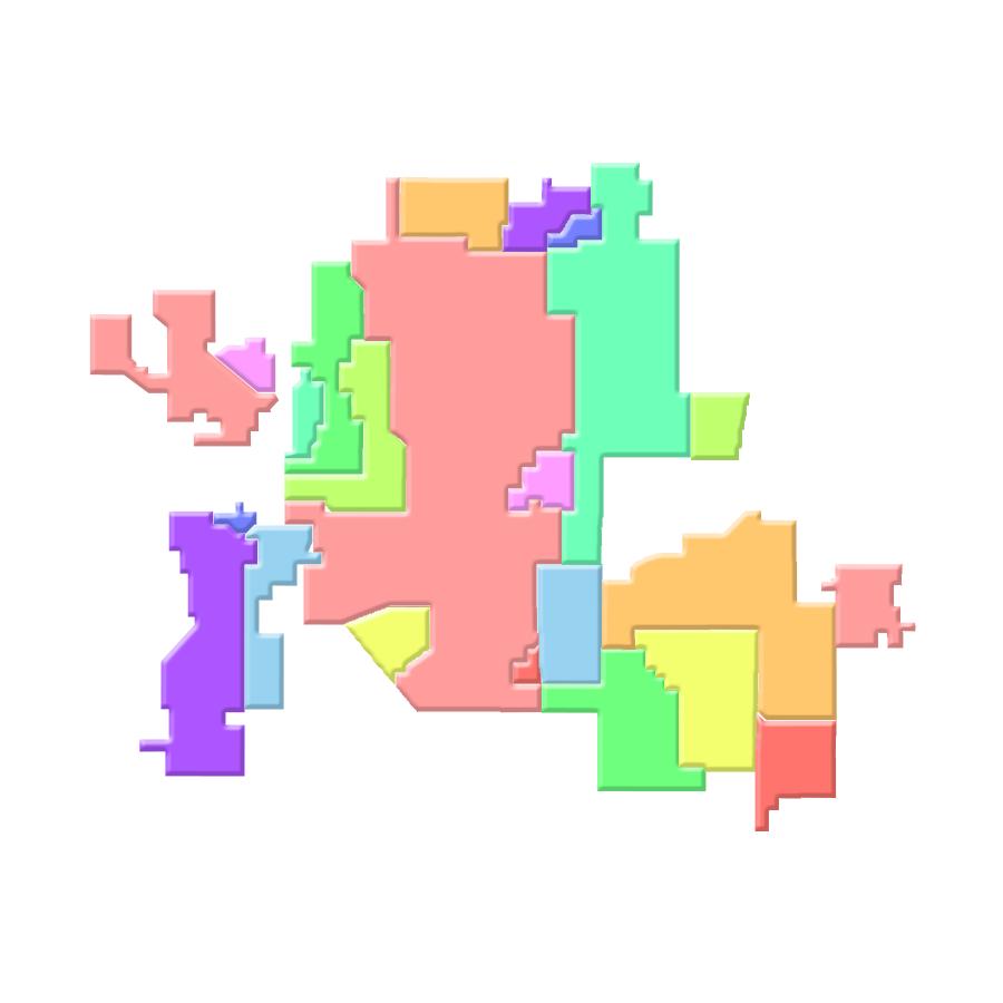 modern-phoenix map.png