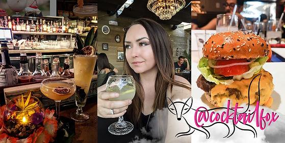CocktailFox image.jpg