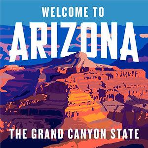 Welcome to Arizona.jpg