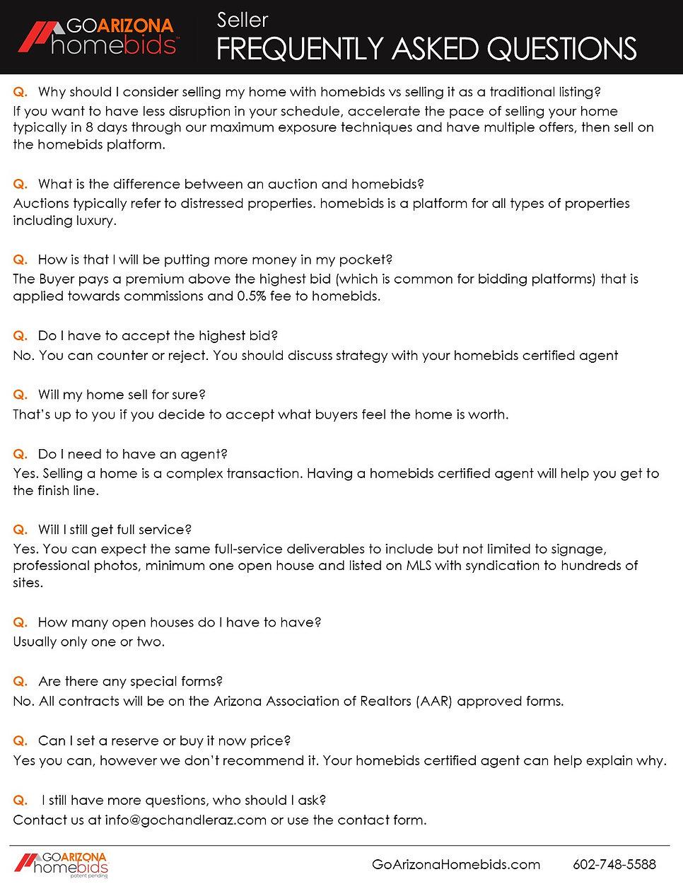 Seller FAQs GOARIZONA.jpg