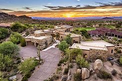 Queen Creek AZ Home.jpg
