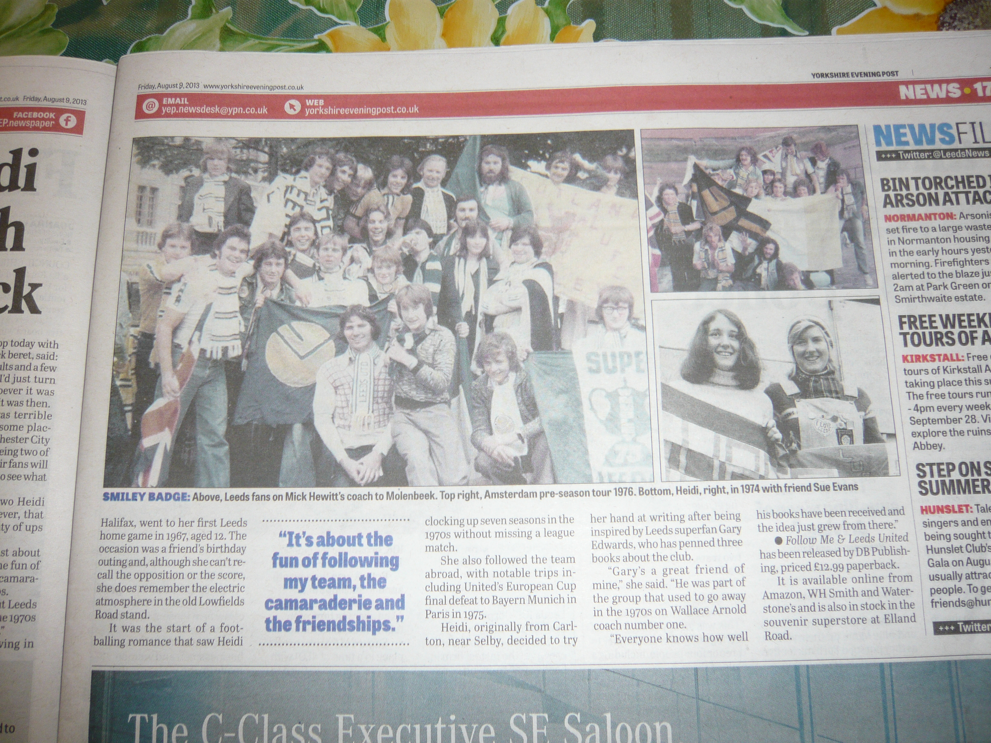 Article-in-Yorkshire-Evening-Post-9_8_13-2