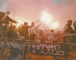 italy,atalanta v dzfc 1990