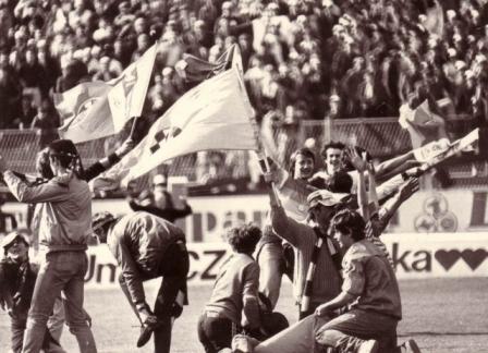 maximir 1982