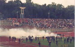 dinamo rs bg 89-90