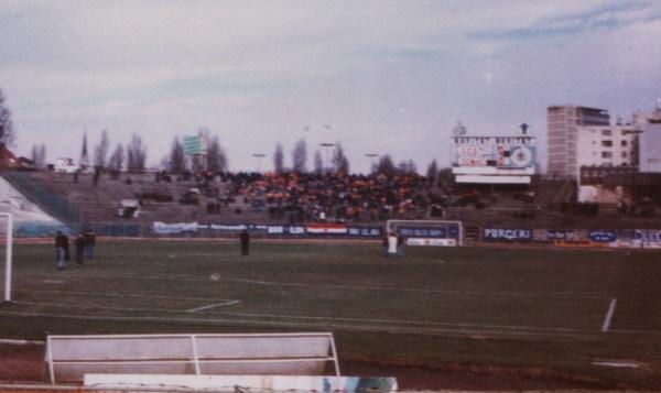 vojvodina v DINAMO+1990.
