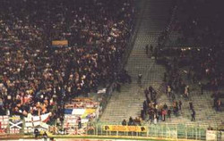 roma v leeds 2000