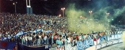 1989 maximir