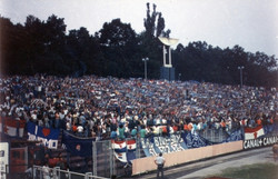 dzfc v auxerre 89.