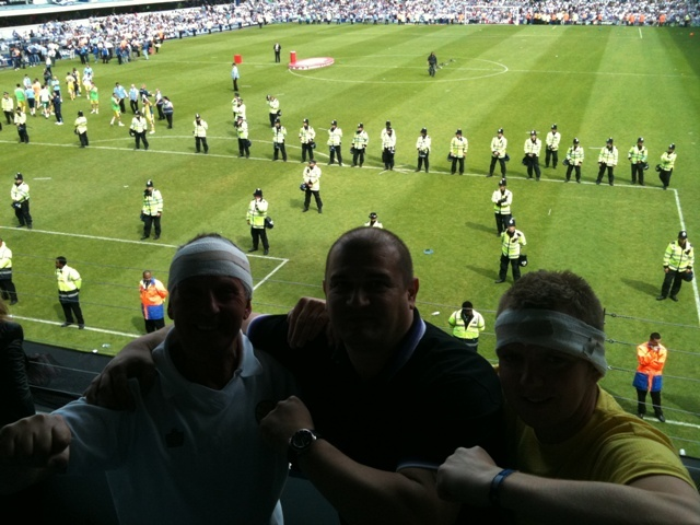 QPR v Leeds