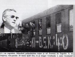 bsk(ofk)beograd v GRADANSKI-dzfc1937