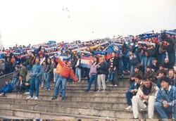 vojvodina v dzfc 89-90