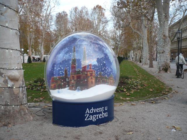 advent-croatia