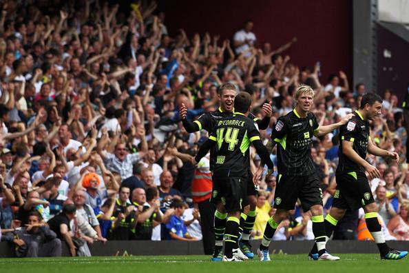 Ross+Mccormack+West+Ham+United+v+Leeds+United+8FOa6GTpEkql