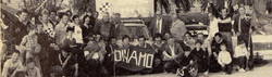 1971, Tivat, Crna gora, dzfc fans