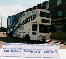 Leeds, 1999