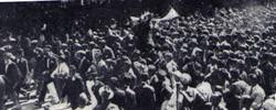 bsk(ofk)beograd v GRADANSKI dzfc1937