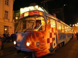 ZG+tram