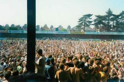 Bournemouth 1990 1