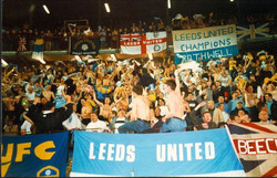 away,leeds1998
