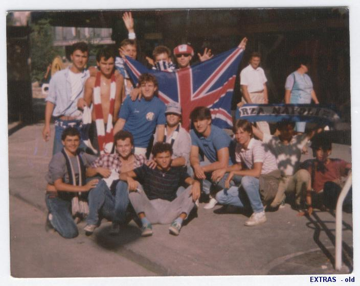 1988, away at belgrad, bbboys