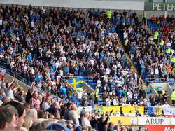 15 09 12 Cardiff v Leeds United