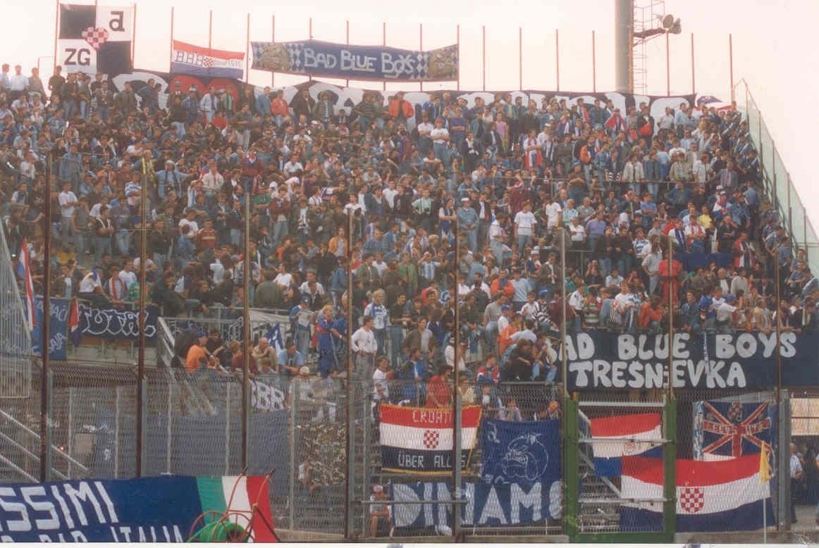 italy, atalanta v DZFC