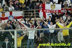 hapoel v leeds 200203 uefa
