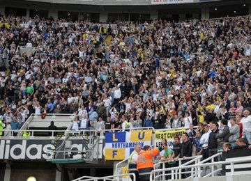 2010,Newcastle v LUFC