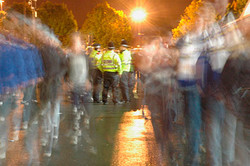 Leeds+1+Sheffield+United+1,+Elland+Road,+October+2005.