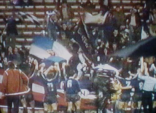 rs belgrad v dzfc 1980