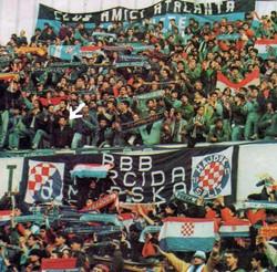 atalanta 1989 90.
