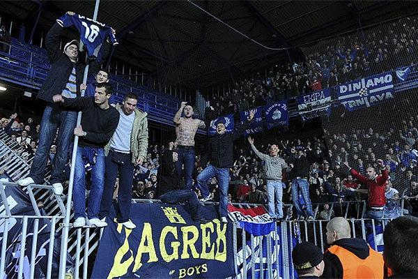 Sparta Prague v DZFC, 2008