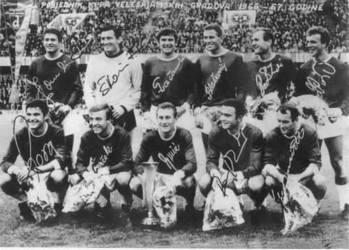DZFC 1967