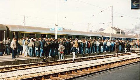 1989 rs bg v dzfc, bbboys