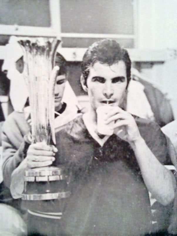 1967.DZFC UEFA Champ